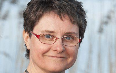 Sandra Schramm