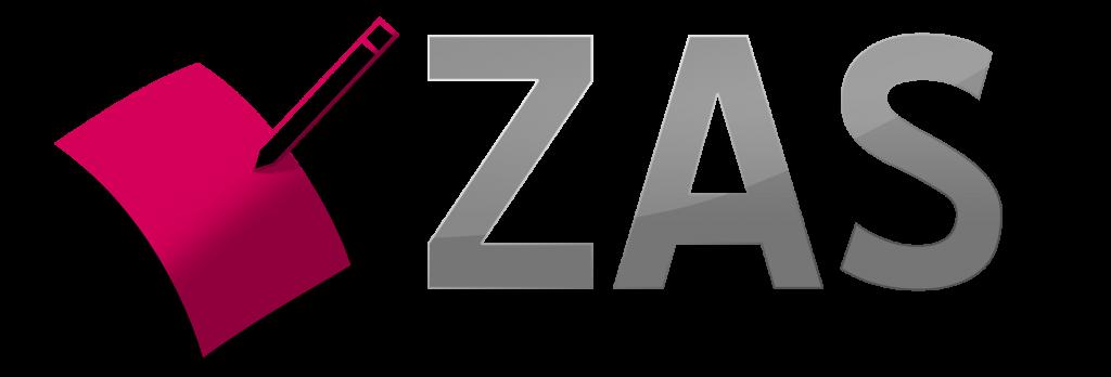 logo_ZAS_Heilpraktiker_Rechnungen