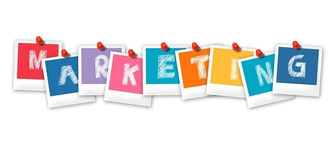 Webinar Marketing Heilpraktiker